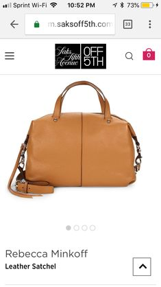 19916f020e Nino Bossi Emmy Shoulder Bag