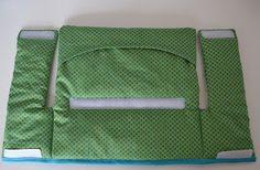 Tripp Trapp cushion