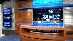 set design tv - Buscar con Google