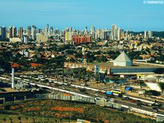 Natal, RN. Brazil