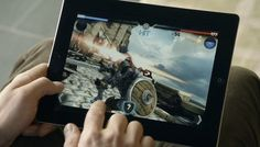 12 Juegos MUST HAVE que no pueden faltar en tu #iPad