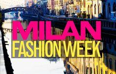 Conclusa la settimana della moda di Milano 2014. Che cosa ci aspetta per la stagione spring-summer 2015? Sicuramente molti luccichii. Ebbene si, le passerelle hanno affascinato per la grande quantità di pietre preziose che illuminavano ogni capo..  http://blog.anitalianbrand.com/mag/milano-fashion-week-2014/