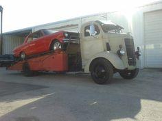 Semitrckn — Kenworth custom T880 wrecker | Tow Trucks | Pinterest