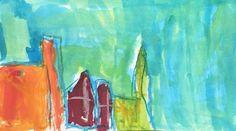 Joshua17561's art on Artsonia