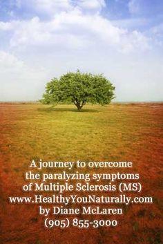 multiple sclerosis dreams - Bing Images
