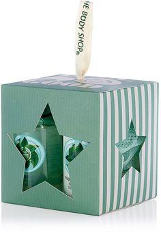 $11 Fuji Green TeaTM Treats Gift Set