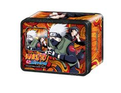 Naruto Shippuden Untouchable Collector Tin  Kakashi ** You can get additional details at the image link.