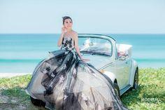 ถ่ายพรีเวดดิ้งทะเลยังไงไม่เอาท์ ไม่ตกเทรนด์ @โมเดิร์น เวดดิ้ง Phuket Modern Wedding Studio Phuket สตูดิโอแต่งงานของคนมีระดับ😎😘 #preweddingphuket, #weddingphuket, #แต่งงานภูเก็ต, #ช่างแต่งหน้าภูเก็ต, #modernweddingphuket