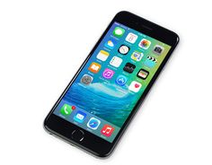 Best Tech News: iPhone could be most expensive