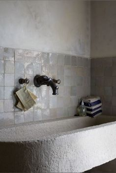More About Rustic Attic Bathroom Design Hotel, House Design, Toilette Design, Attic Bathroom, Stone Bathroom, Remodled Bathrooms, Stone Bathtub, Bathroom Marble, Family Bathroom