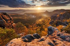 Light Theatre by Martin Rak on 500px