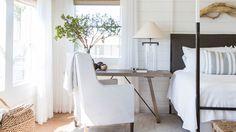 Hemelbedden zijn hot diy interior kitchen decor and coastal