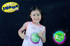 100% fiestas y recreación patrocinante de Ecolors 5k te llenaran de color Azul! Hoy. 2:00pm gimnasio cubierto rubio totalmente Gratis