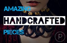 AMAZING HAND CRAFTED PIECES #Art #Barnard #Blog #Darren #design #Fashion #Local<cape town Cape Town, Chokers, Amazing, Blog, Crafts, Design, Art, Fashion, Art Background