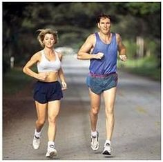 Running, Tinkerbell, Benefits Of Exercise, Walking, Kidney Stones, Personal Taste, Racing, Keep Running, Jogging
