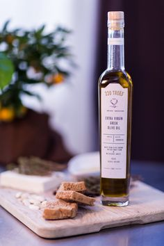 220 Trees Olive Oil Guinness, Dublin, Whiskey Bottle, Olive Oil, Food Photography, Trees, Dishes, Drinks, Plate