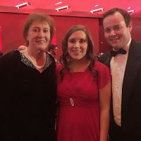 Duggar Family Blog: Updates and Pictures Jim Bob and Michelle Duggar 19 Kids and Counting TLC: Huckabee Backs Duggars