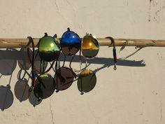 Hay cosas que no puedes dejar escapar, orbbays es una de ellas www.orbbays.com
