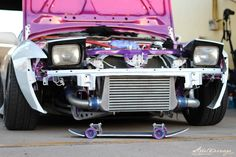Drift Fab Bash Bar Drift Fab Pinterest Drifting Cars Cars