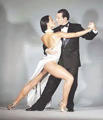 Resultado de imagen de bailarina de tango