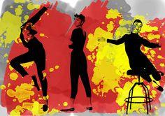 Audrey Hepburn Digital Art - Audrey Hepburn 2 by Diana Van Fine Art Prints, Framed Prints, Canvas Prints, Audrey Hepburn Art, Nostalgic Art, Unique Art, Fine Art America, Diana, Original Artwork