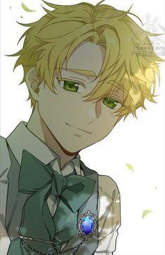 Manhwa Manga, Manga Anime, Cute Anime Guys, Zelda, Fictional Characters, Art, Art Background, Kunst, Performing Arts
