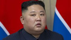 If dictator Kim Jong Un is dead, the North Korean supreme leader's captive subjects won't be shedding any tears, a new report said Friday. Kim Jong Il, Michael Schumacher, Donald Trump, Korea News, Asia News, Korean President, Workers Party, Kim Jung, Major Events