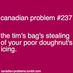 Another epidemic. I think they should make individual donut boxes to avoid this problem<< you are the future this country needs