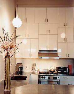 hive-loft-kitchen