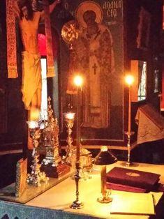 Η αγία Τεσσαρακοστή είναι περίοδος ασκήσεως της αρετής.