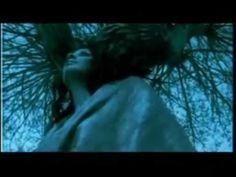 Karunesh - Punjab - YouTube