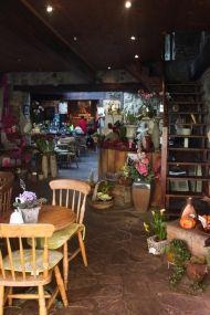 THE SKEFF BAR, Galway - Menu, Prices & Restaurant