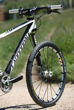 The Bugatti of bikes, Cannondale. Cannondale Bikes, Cannondale Lefty, Road Bikes, Cycling Bikes, Bmx, Montain Bike, Mt Bike, Push Bikes, Cruiser Bikes