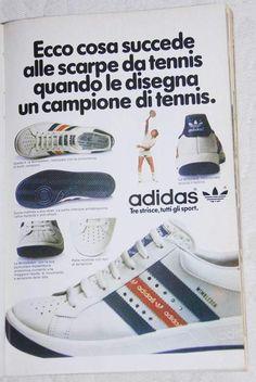 adidas wimbledon tennis shoes off 63% - www.usushimd.com