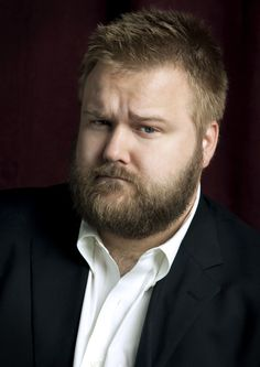 Robert Kirkman is the Chairman of Skybound Entertainment, an Eisner-winning writer, creator, and an advocate for creator rights. Lgbt, Transgender People, Bear Men, Hair And Beard Styles, Male Face, Hairy Men, Good Looking Men, Facial Hair, Male Beauty