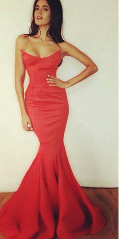 ♥ღThat Dress Thoughღ♥