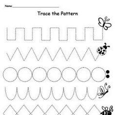 Новые мастер-классы и топики от Поделки с детьми - идеи - 04 октября — Поделки с детьми Pattern, Patterns, Model, Swatch