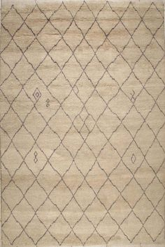 SKU :  TR-044Material : WoolDimension :270 X 370 CM ( 9'x12' )Thickness approx: 15MM Weave : Hand KnottedApprox 55800 Knots per m²