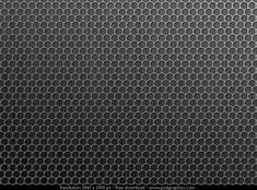 Great app background, but the light source makes it un-tile-able