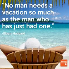 Do you need a #vacation Check out our site to save $$ in #Cancun get the coupons!