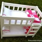 Search the Plan Catalog | Ana White plans for beds, picnic table, fence, cribs, houses, and more for free