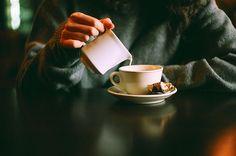 thecozythings:  27180001 by Amorrr Burakova on Flickr.