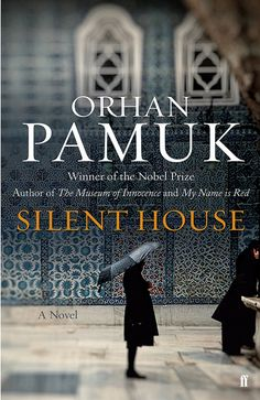 It's no exaggeration to say that you have to read Pamuk if you want to begin to understand what's going on in people's hearts, minds and souls. - Margaret Atwood