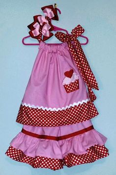 Hey, I found this really awesome Etsy listing at https://www.etsy.com/listing/216987568/baby-toddler-and-girls-valentines-ruffle