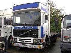 Volvo F 10 Eurotrotter.jpg