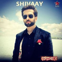 Image result for shivay singh oberoi
