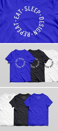 Download T Shirt Mockup Graphicburger Yellowimages