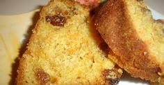 Ένα νηστίσιμο κέικ με υπέροχη μυρωδιά και γεύση. Θα γλυκάνει όλο το σπίτι σας. Υλικά 1 φλυτζάνι τσαγιού μήλο τριμμένο 1 φλυτζάνι τσαγιού κα... Greek Sweets, Greek Desserts, Greek Recipes, Vegan Dessert Recipes, Cake Recipes, Cooking Recipes, Meals Without Meat, Sweet Cooking, Cake Bars