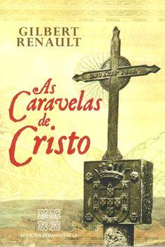 Método Clássico: O Desafio De Selecionar Bons Livros Em Língua Portuguesa