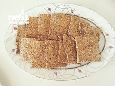 Tasty, Yummy Food, Clean Eating, Food And Drink, Keto, Bread, Snacks, Ethnic Recipes, Kitchens